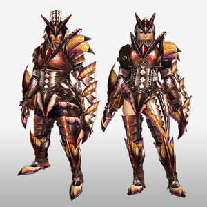 FrontierGen-Paria Armor (Gunner) (Front) Render.jpg