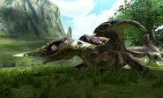 MHGen-Chameleos Screenshot 008