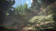 MHW-Ancient Forest Screenshot 002