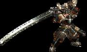 2ndGen-Long Sword Equipment Render 001.png