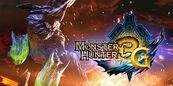 Monster hunter 3 (tri) g