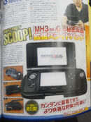 MH3G-Scan2