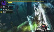 MHGen-Ancient Forest Screenshot 005