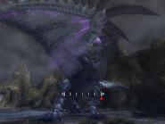 FrontierGen-Espinas Rare Species Screenshot 008