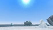 FrontierGen-Polar Sea Screenshot 004