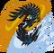 MHWI-Alatreon Icon.png