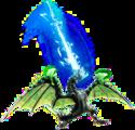 Astalos Prince-orage