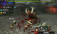 MHGen-Bullfango Screenshot 002