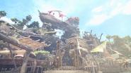 MHW-Astera Screenshot 002