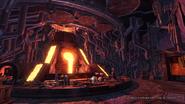 MHWI-Seliana Screenshot 5