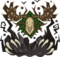 MHW-Ancient Leshen Icon.png