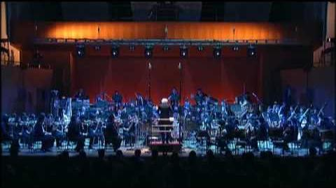 Monster_Hunter_5th_Anniversary_Orchestra_Concert_Part_6_-_嵐に舞う黒い影_~...
