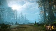 MHO-Hermit Forest Screenshot 004