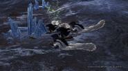 MHWI-Hoarfrost Reach Screenshot 5