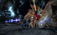 FrontierGen-Zenith Taikun Zamuza Screenshot 011