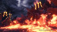 MHWI-Elder's Recess Screenshot 14