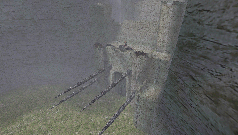 Epieu Tueur de Dragons