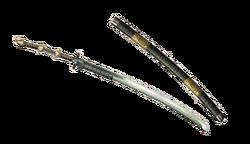 MH4-Long Sword Render 001.png