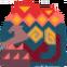MHXR-Explosive Peak Duramboros Icon.png