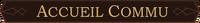 Accueil-Commu.png
