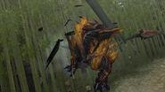 FrontierGen-Inagami Screenshot 009