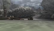 MHFU-Volcano Screenshot 001.png