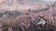 MHW-Wildspire Waste Screenshot 005