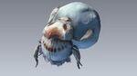 MHWI-Rime Beetle Render 001.jpg