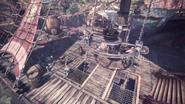 MHW-Astera Screenshot 011