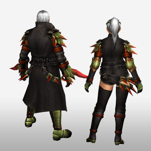 FrontierGen-Espina G Armor (Blademaster) (Back) Render.jpg
