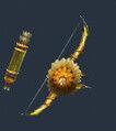 Sponge-gear-Ⅱ-スポンギアⅡ-attack-144-attribute-water-80-affinity-0-slots-1-charge-1-spreadl2-2-piercel2-3-piercel3-4-load-up-piercel3-coatings-c-range-paint-exhaust-arc-shot-wide-coathing-boosts-none-rare-3.jpg