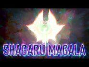Making Of -28 - Shagaru Magala