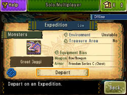 MH4U-Expeditions Screenshot 004.jpg