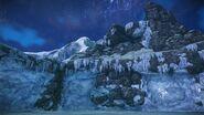 MHO-Glacial Valley Screenshot 005