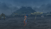 MHFU-Swamp Screenshot 002