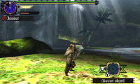 MHGen-Dual Sword Archdemon Mode Screenshot 001.jpg