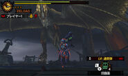 MH4U-Seregios Screenshot 040