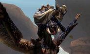 MHXX-Deviant Diablos Screenshot 001