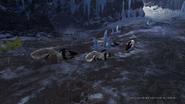 MHWI-Hoarfrost Reach Screenshot 4