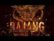 Making Of -30 - Rajang