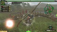FrontierGen-Espinas Screenshot 001