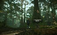 MHO-Hermit Forest Screenshot 007