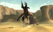 MHXX-Deviant Diablos Screenshot 009