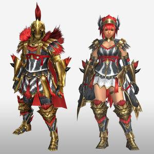 FrontierGen-Magushia Armor (Blademaster) (Front) Render.jpg