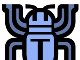 Fulgurinsecte/MH4U