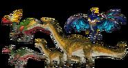 MHX-Monster Concept Art 001