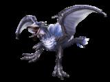 Hypnocatrice Azur