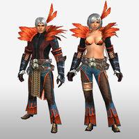 FrontierGen-Hypnoruta Armor (Both) (Front) Render.jpg