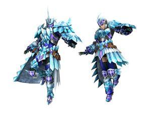 FrontierGen-Toa Armor (Gunner) Render 2.jpg