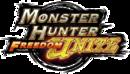 Logo-MHFU.png